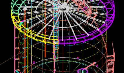 Designing-Haroon Engineering Co