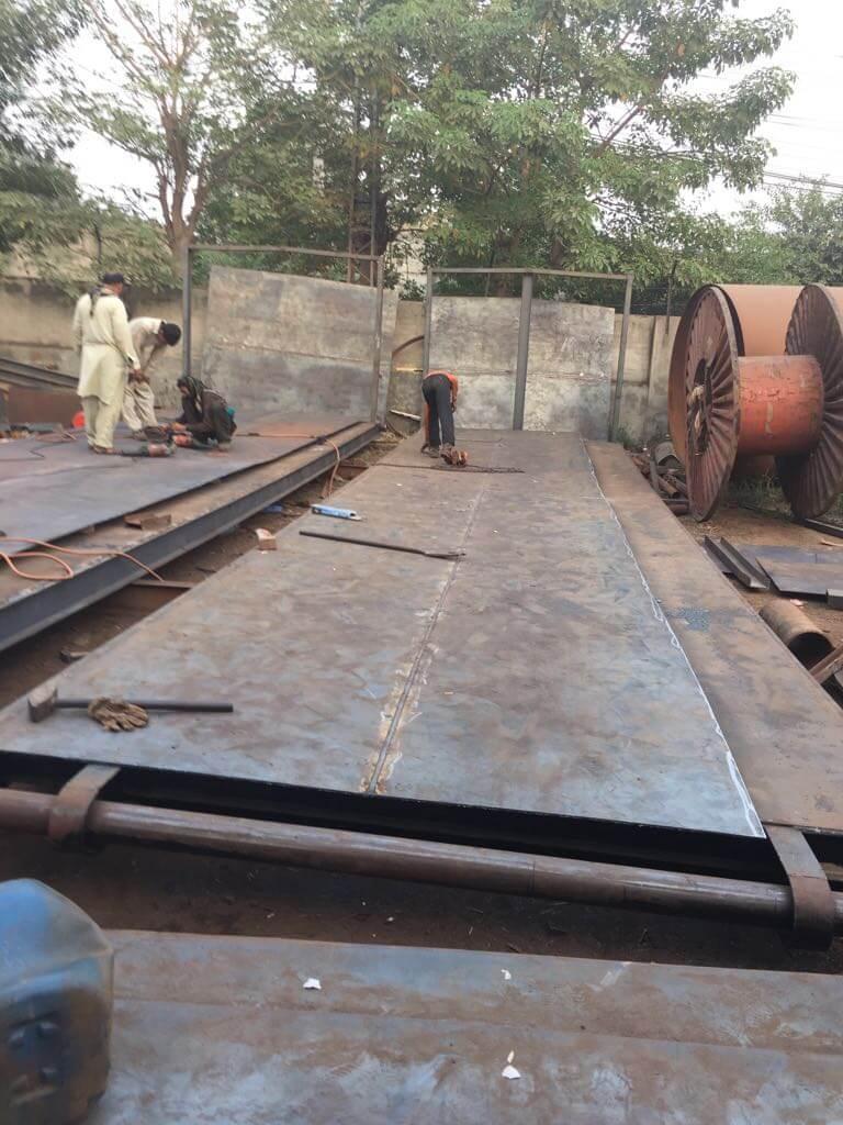 Haroon Engineering – Gallery (108)