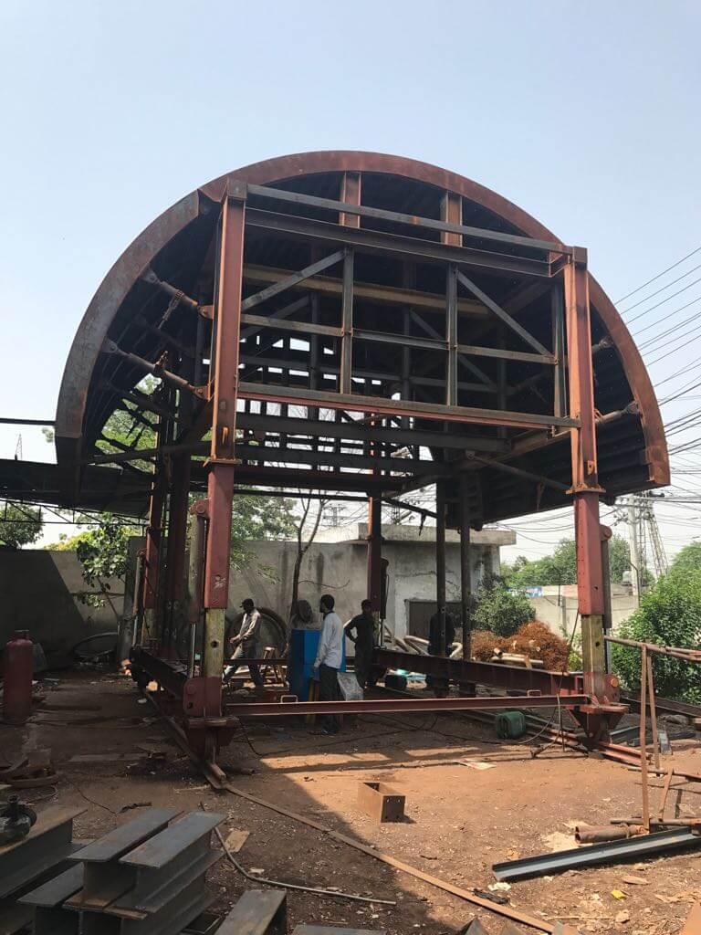 Haroon Engineering – Gallery (31)
