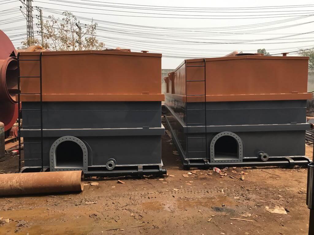 Haroon Engineering – Gallery (42)