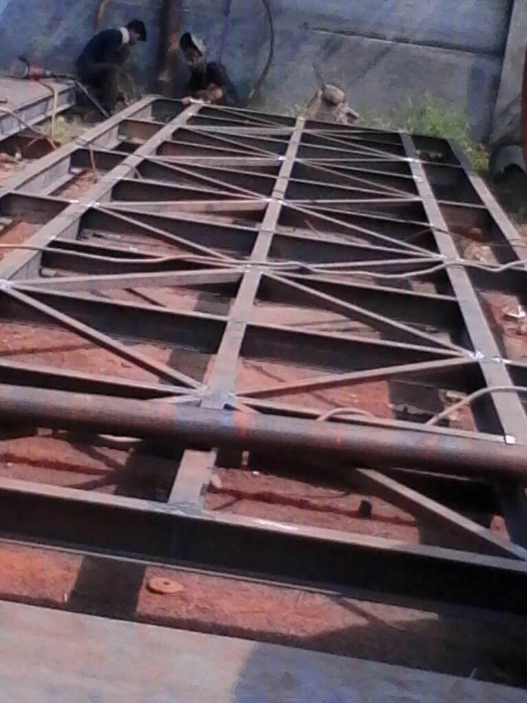Haroon Engineering – Gallery (62)