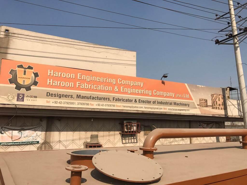 Haroon Engineering – Gallery (63)