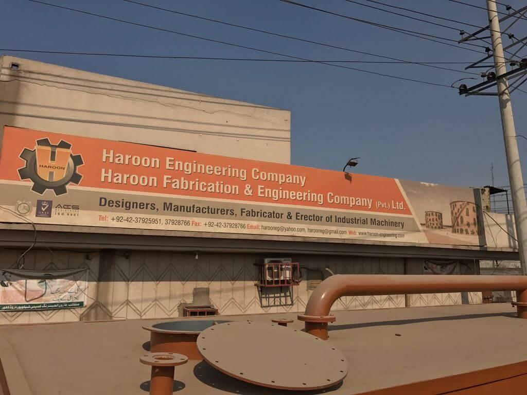 Haroon Engineering – Gallery (71)